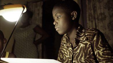 The Ways Solar Lamps Brighten Lives in Uganda
