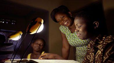 BrightLife Impacts 100,000 Lives in Uganda