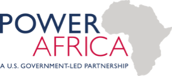 logo-power-africa