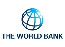 logo-world-bank2